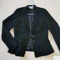 Cartier Blazer Jacket Size36 Photo