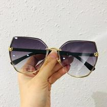 Cartier Ca5891 Fashion Sunglasses 62-15-145 Photo