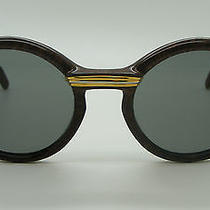 Cartier Cabriolet Vintage Frames Photo