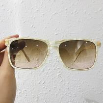 Cartier Fashion Men and Women Sunglasses Ct0160s 001 Photo