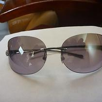 Cartier Glasses(unisex) Photo