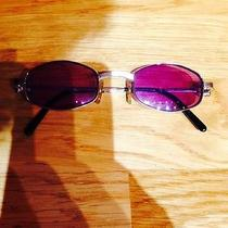 Cartier Mens Sunglasses Photo