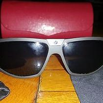 Cartier Santos-Sport Sunglasses Photo