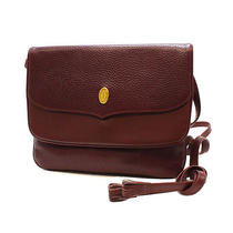 Cartier Shoulder Bag 10054879 Photo