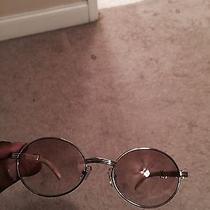Cartier Sunglasses Men Photo