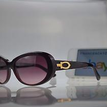 Cartier Sunglasses New Old Stock Never Worn Photo