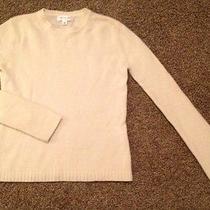Cashmere Sweater Photo