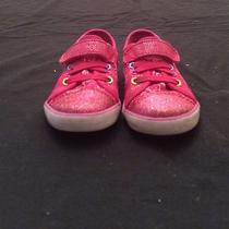 Casual &everyday Easter Baby Girl/toddler Sz 4 Kids Pink /hello Kitty Preowned Photo