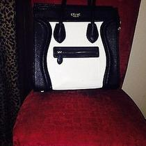 Celine Bag Photo