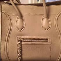 Celine Bag Photo