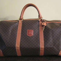 Celine Bag  - Travel Bag - Duffle Bag  Photo