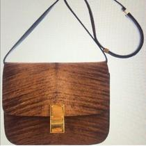 Celine Box Bag Photo
