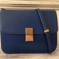Celine Box  Bag Retail 4300 Photo