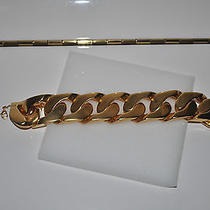 Celine Braceletsize M  Photo