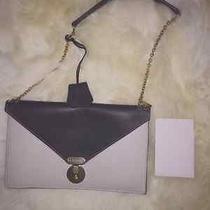 Celine Designer Bag Photo