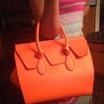 Celine Designer Handbag Photo