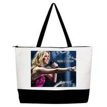 Celine Dion Bag Handbag Purse Tote Shopper Photo