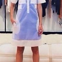 Celine Dress Photo