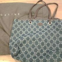 Celine Handbag Photo