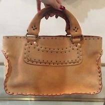 Celine Handbag Photo