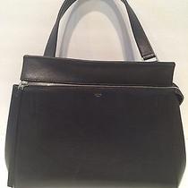 Celine Medium Edge Bag Photo