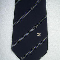 Celine Paris Mens Tie Superb Item 60