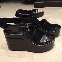 Celine Sandals- Never Worn Photo