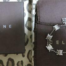 Celine  Se Lee Nu  Bracelet no.19209 Photo