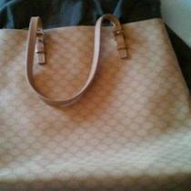 Celine Shoulder Bag  Photo