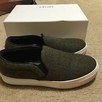 Celine Sneaker Size 8 Photo