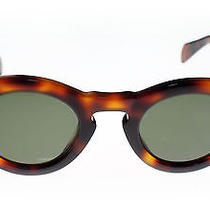 Celine Sunglass Cl 41045/s Teddy in Havana (05l) //brand New// 100% Authentic Photo