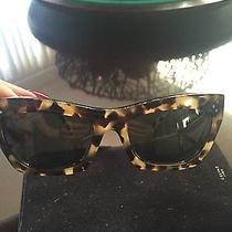 Celine Sunglasses  Photo