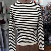 Celine Sweater Photo