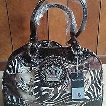 Celliniage Large Women Handbags. Photo
