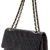 Chanel 2.55 Shoulder Bag Photo