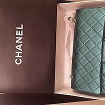 Chanel  Bag  Photo