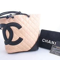 Chanel Bag 9595209 New Photo