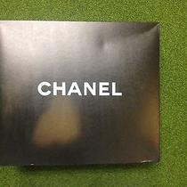Chanel Bag Box and Ribbon Photo