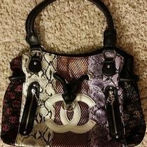 Chanel Bag/purse for Women Photo