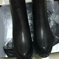 Chanel Boots  Photo