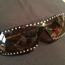 Chanel Designer Sunglasses  Photo