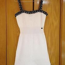 Chanel Dress Photo