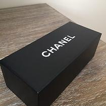 Chanel Eyeglasses Photo