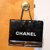 Chanel Gift Bag Wallet or Clutch Sizenew Photo