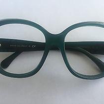 Chanel Glasses/sunglasses Frame Photo