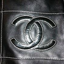 Chanel Handbag  Photo