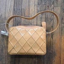 Chanel Handbag Photo