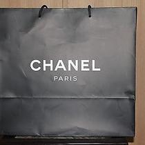 Chanel Handbag Mint Condition New in Box  Photo
