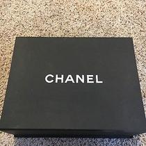 Chanel Jumbo Caviar Photo