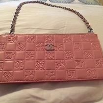 Chanel Lucky Charms Bag Purse Photo